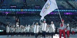 Rosja wykluczona z najważniejszych imprez sportowych!