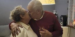 Kochamy się już pół wieku!