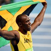 Bolt DEFINITIVNO hoće fudbalsku karijeru, evo šta kažu u klubu u kome će biti na probi