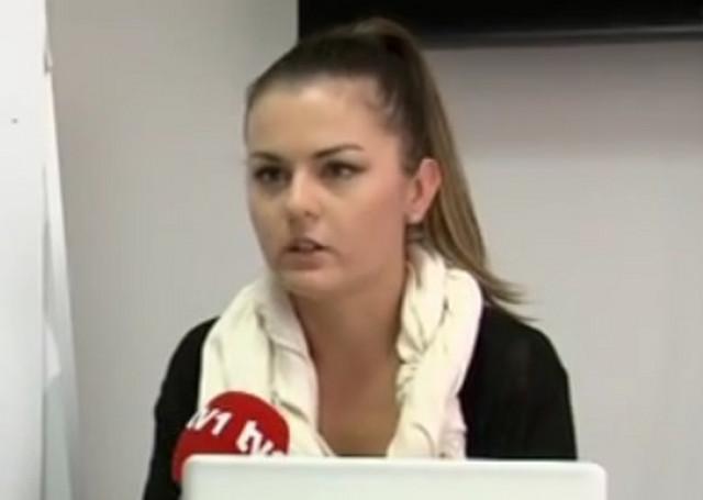 Aida Raonić