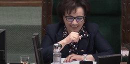 Salwy śmiechu w Sejmie! Co je wywołało?