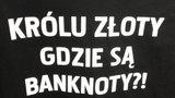 Zniszczył Polonię. Ściga go prokuratura