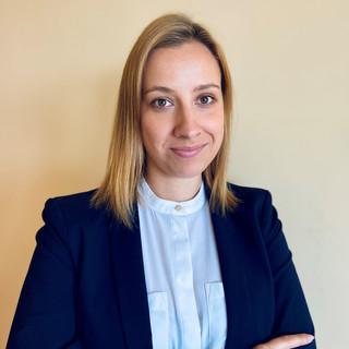 Katarzyna Kliszczewska