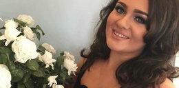 Ciężarna 22-latka znaleziona martwa w łóżku. Matka wini lekarzy