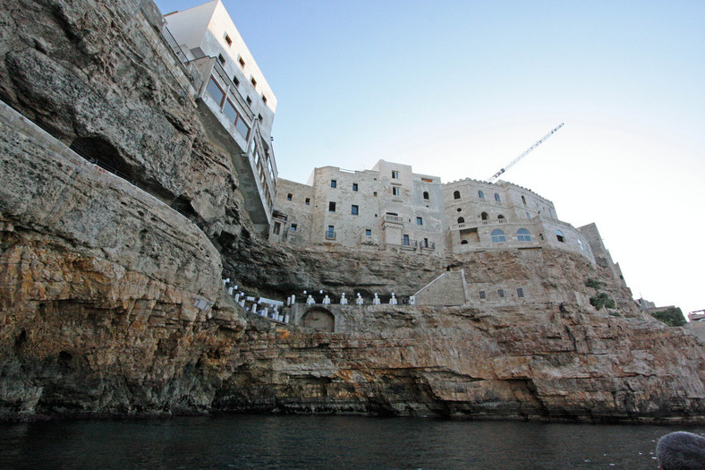 grotta palazzese_Wikimedia Commons