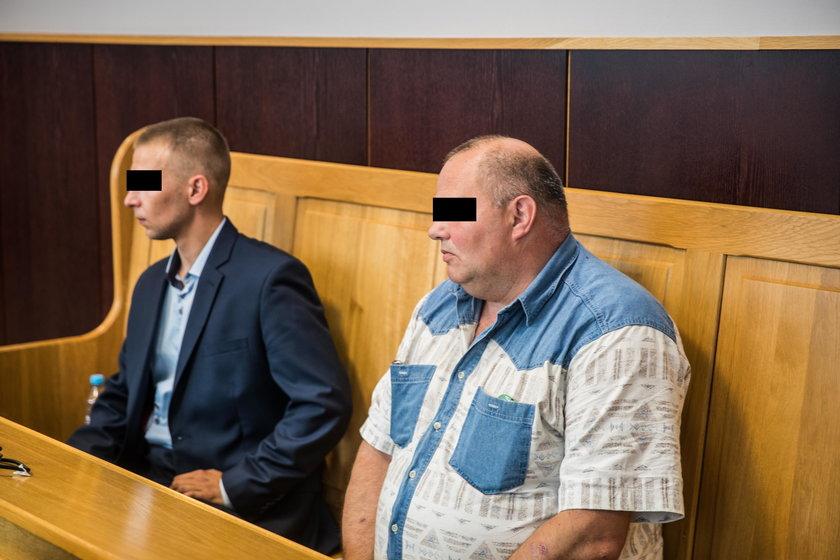 Zapadł pierwszy wyrok w sprawie Ewy Tylman