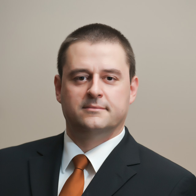 Kontroverzni biznismen: Pavle Bašić