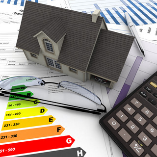 Certyfikaty energetyczne nadal tylko dla chętnych