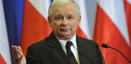 Zaskakujące wyznanie Jarosława Kaczyńskiego