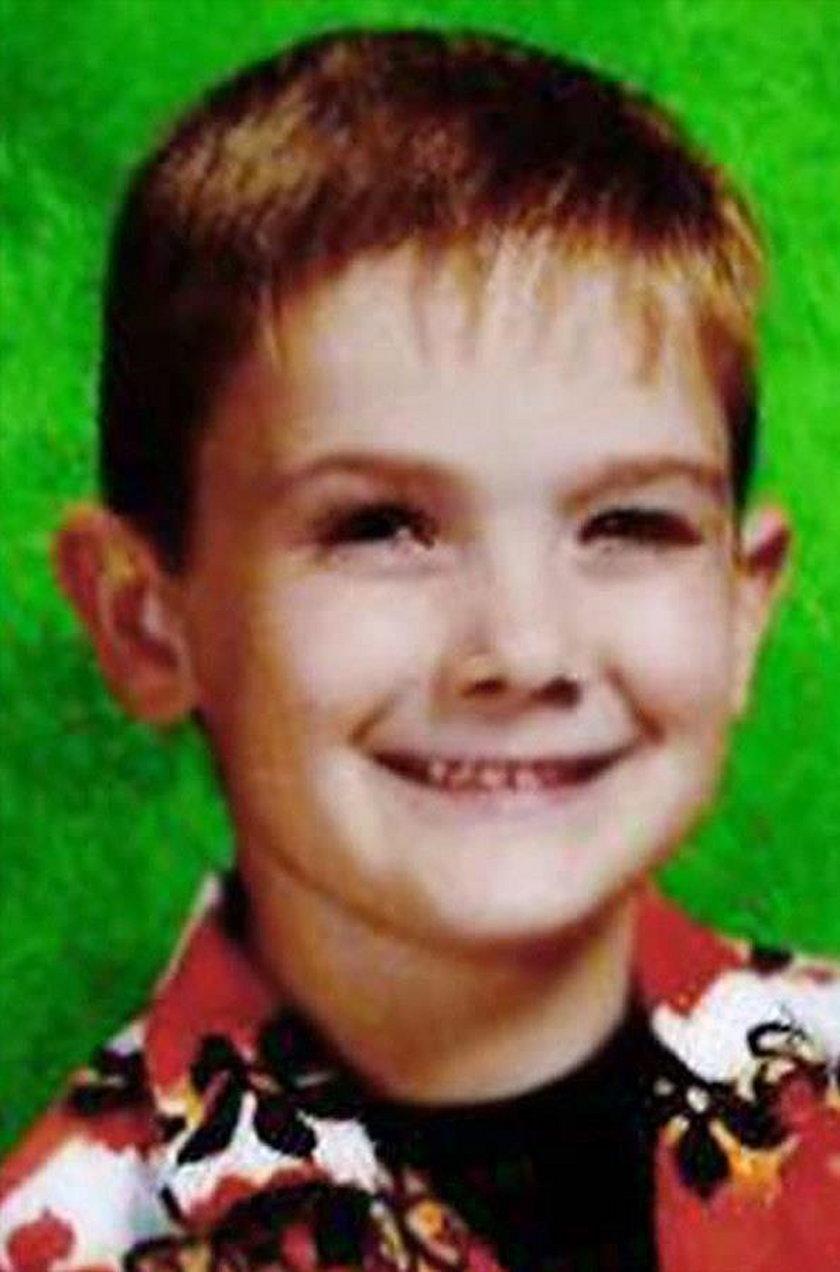 Mówił, że jest zaginionym chłopcem. Policja zna już prawdę