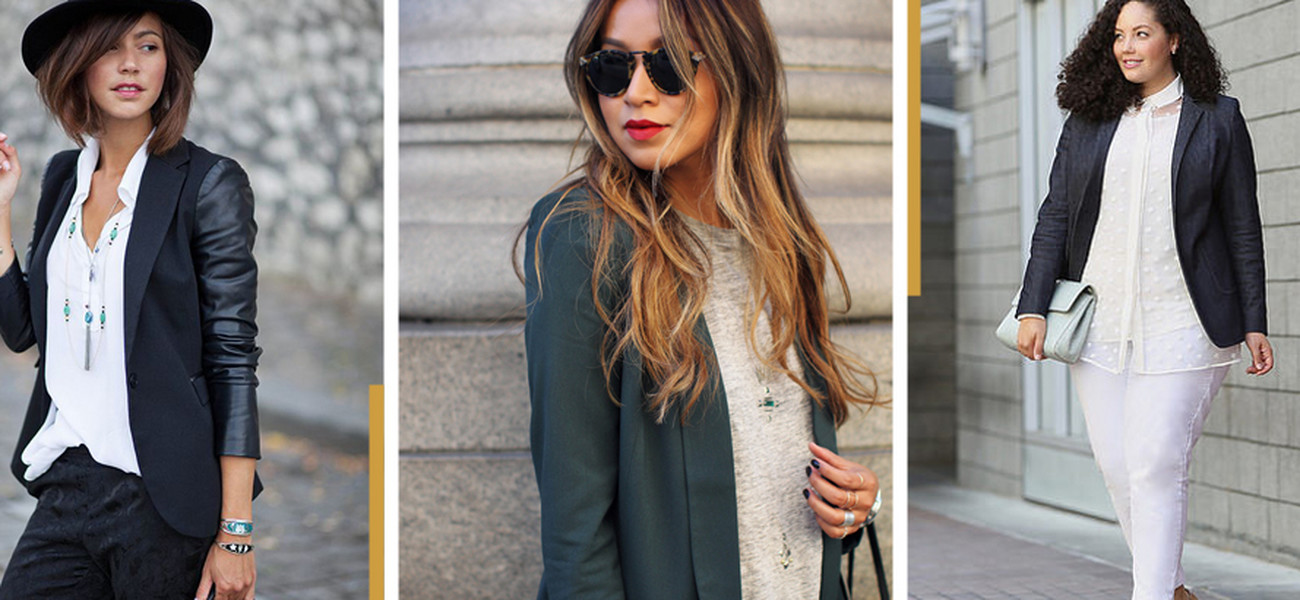 © sincerelyjules.com/girlwithcurves.com