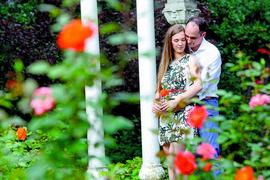 PRINCEZA Ljubica Karađorđević otkrila nam je da li će suprug biti sa njom na porođaju. Iz njihovog dogovora parovi u SRBIJI mogu mnogo da nauče
