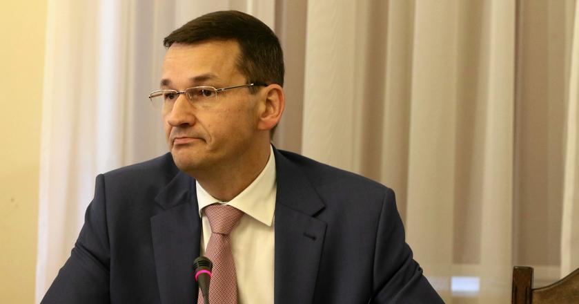 Elementy planu Morawieckiego mają pomóc zreformować rumuńską gospodarkę i przyspieszyć tempo wzrostu