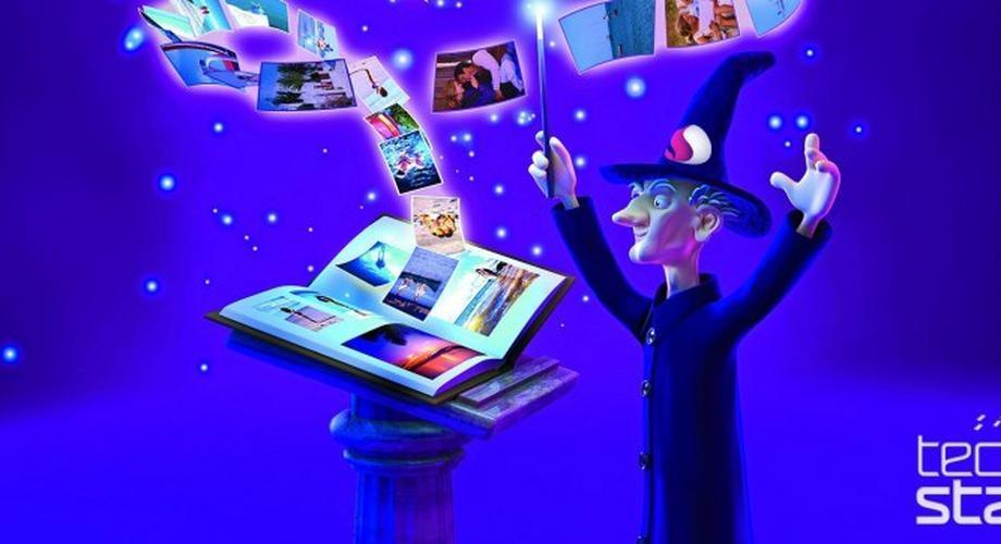 Snapdragon 805: bessere Videos und 3D-Foto-Features à la One