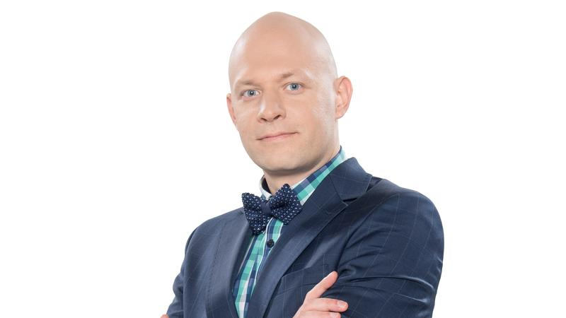 Mateusz Gola