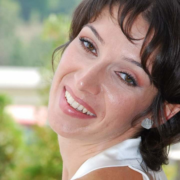 Irena Vesović