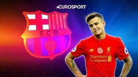 Stosunkowo mały budżet FC Barcelony na letnie wzmocnienia