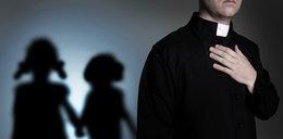 Ksiądz aresztowany za molestowanie dziecka. To ruszyło lawinę