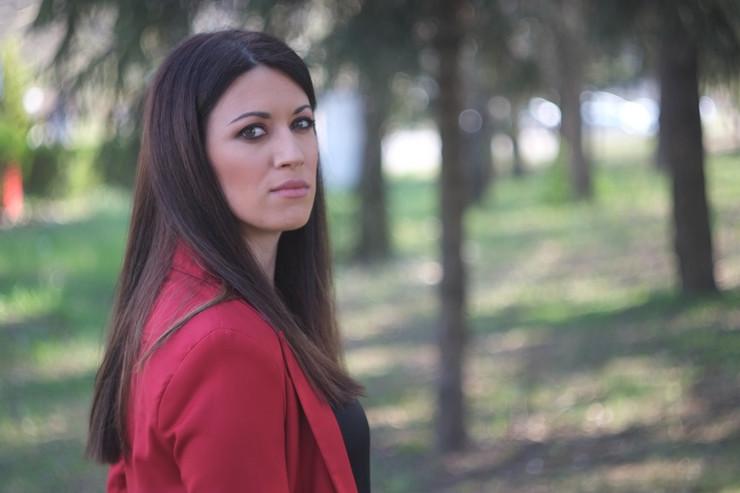 Jasna Janković