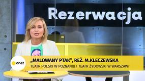 Katarzyna Janowska w tym tygodniu poleca