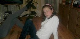 Tragiczny koniec miłości. 13-latka udusiła się gazem z zapalniczek