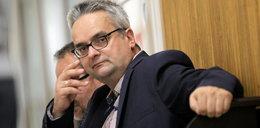 Wojciech Czuchnowski: Mieli cynk o maseczkach i zrobili świństwo [WYWIAD]