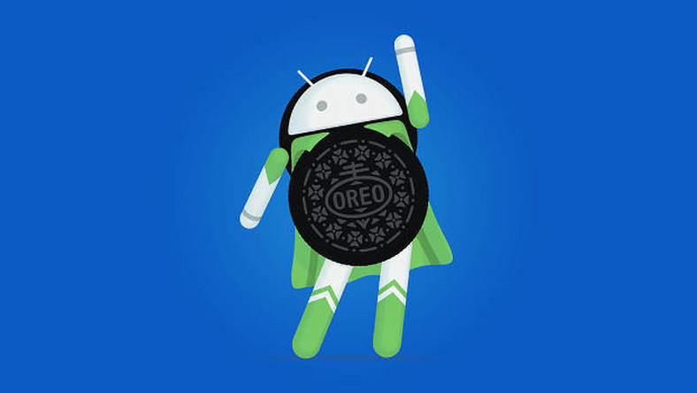Android 8.1 Developer Preview do pobrania