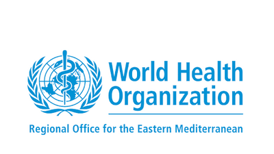 Coronavirus: Statement on COVID-19 in the Eastern Mediterranean Region