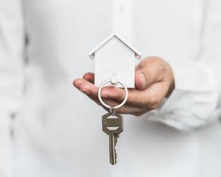 Kupujący mieszkania będą lepiej chronieni