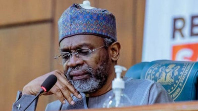 Fact Check: Did Gbajabiamila shut down House debate on Pantami resignation? Short answer is No
