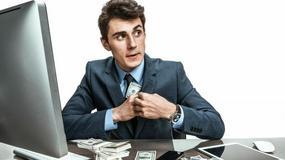 Wyłudzenie kredytu – jak się bronić?