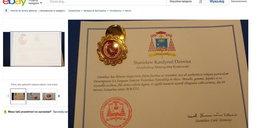Siostry z Łagiewnik ostrzegają: Oszuści handlują relikwiami w internecie!