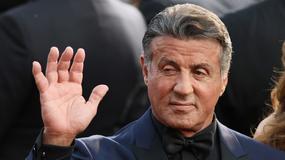 """Sylvester Stallone o """"Niezniszczalnych 4"""": damy z siebie wszystko"""