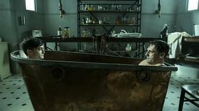 Jon Hamm i Daniel Radcliffe razem w... wannie