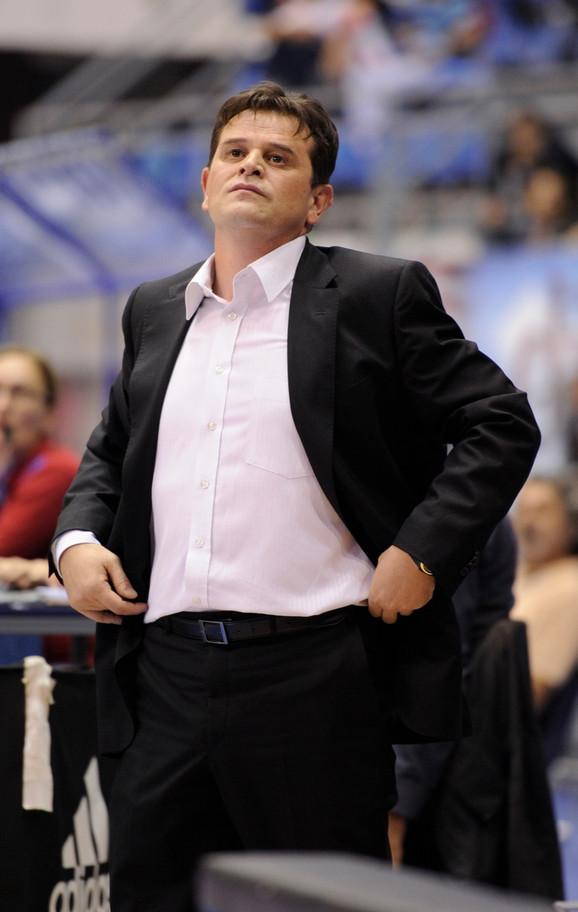 Goran Topić
