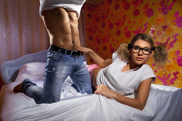 reddit porno filmova