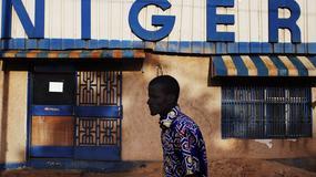 """Niger - atrakcje i rzeczywistość pustynnego kraju """"śpiącego"""" na uranie"""