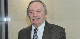Ostatnie pożegnanie Wojciecha Pokory. To będzie skromna ceremonia