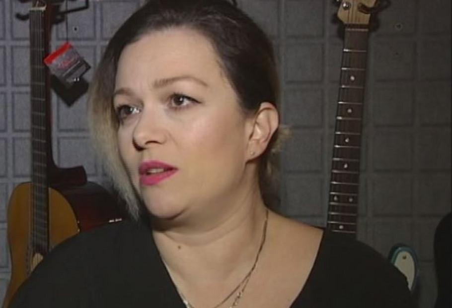 Ivana Peters