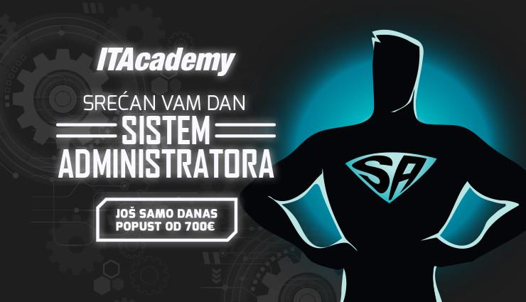 ITAcademy