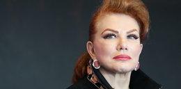 Georgette Mosbacher: Złożyłam rezygnację z dniem 20 stycznia