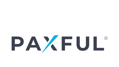 Paxful electrifies platform with Lightning Network integration