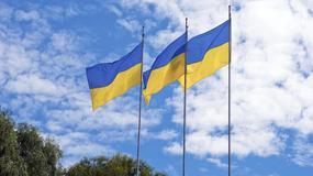 Reformy na Ukrainie szansą na zmianę klimatu inwestycyjnego