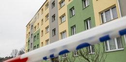 Kulisy śmierci policjanta mordercy z Kuźni Raciborskiej