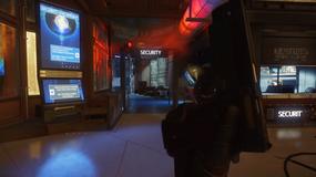 Prey - jest pierwszy gameplay