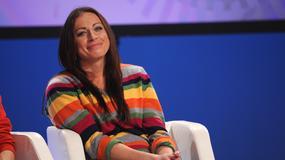 Justyna Kowalczyk: wychowałam się na wsi i jestem z tego dumna