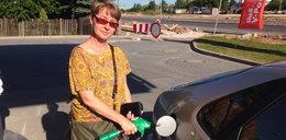 Gdzie w wakacje nie tankować paliwa?