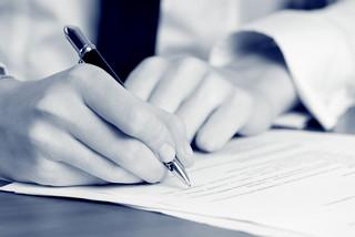 KNF zawiesiła działalność SKOK 'Skarbiec'