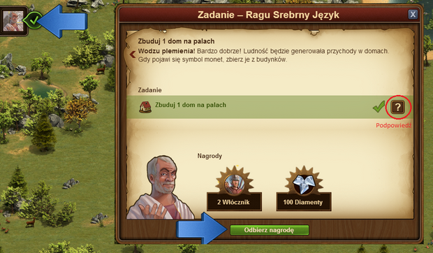 Forge of Empires Grafika 13