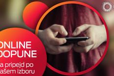 Online_dopuna_470x270
